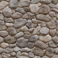 Black Sea tile and Stone